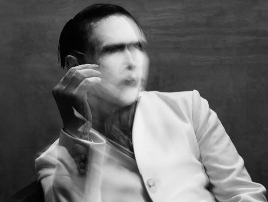 Marilyn_Manson The_Pale_Emperor.jpeg