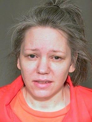 Debra Milke, 51, spent 23 years on Arizona death row