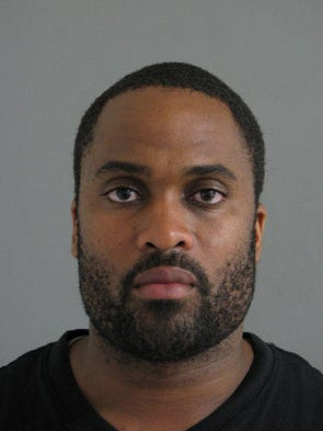 montgomery county local camp counselor charged with abuse