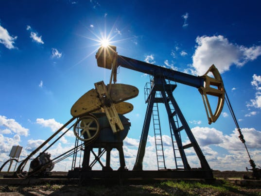 How To Spot An Undervalued Oil Company