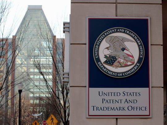 2014-0528-patent-trademartk