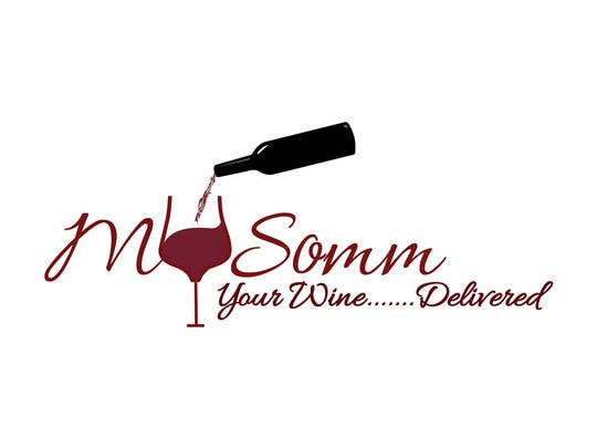 MySomm, founded by Ben Leger, offers professional wine selection and delivery services in Acadiana.
