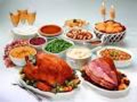 Thanksgiving Feast.jpeg