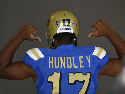 nfl-mock-draft-brett-hundley