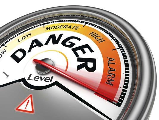 -CLR-Presto danger_alert.jpg_20150423.jpg