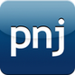 Delivery of PNJ delayed