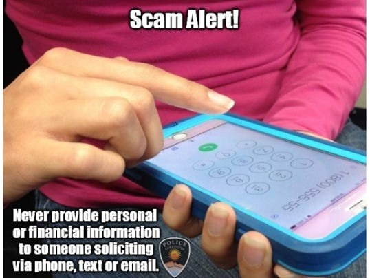 636512975833638351-Scam-Alert-Never-Provide-Info-wm-1-.jpg