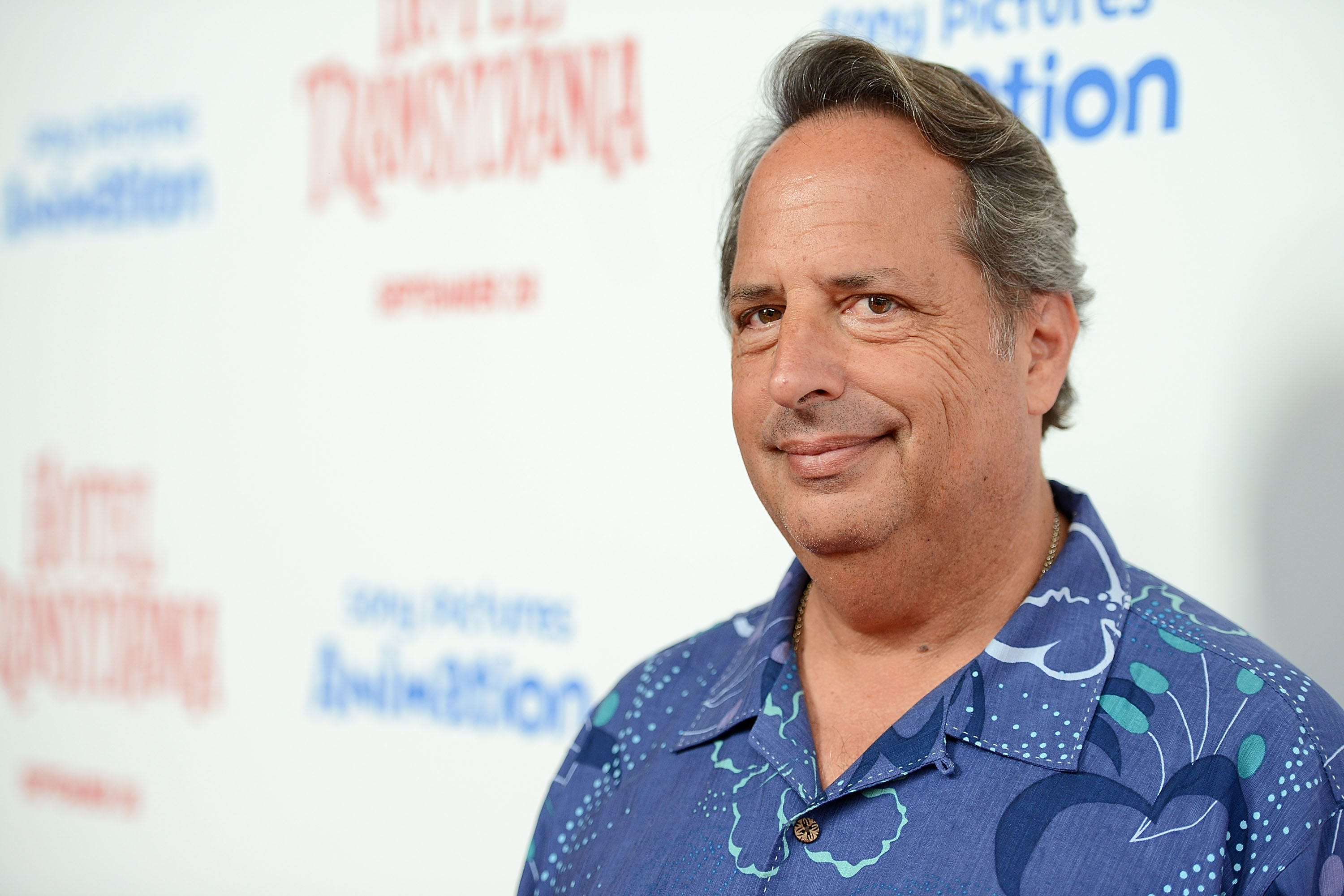 jon lovitz wedding singerjon lovitz net worth, jon lovitz gif, jon lovitz friends, jon lovitz acting, jon lovitz films, jon lovitz movies, jon lovitz wiki, jon lovitz died, jon lovitz dana carvey, jon lovitz and wife, jon lovitz instagram, jon lovitz little nicky, jon lovitz subway, jon lovitz dead, jon lovitz jessica lowndes, jon lovitz comedy club, jon lovitz wedding singer, jon lovitz simpsons, jon lovitz ladies night, jon lovitz twitter
