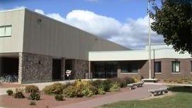 Maplewood Middle School, Menasha