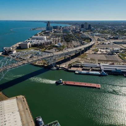 There's plenty to do in Corpus Christi this weekend.
