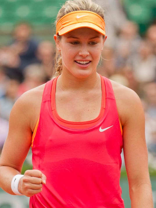 2014-06-04 bouchard semis advance