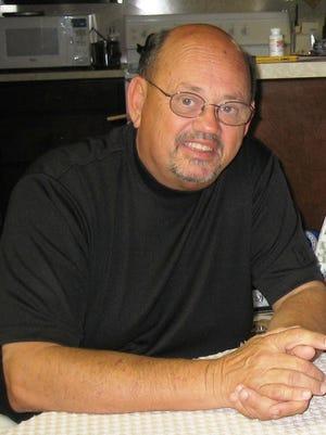 Steve Stefanides