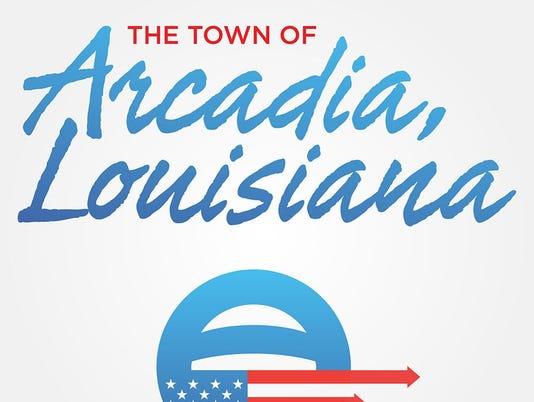Arcadia logo 2.jpg