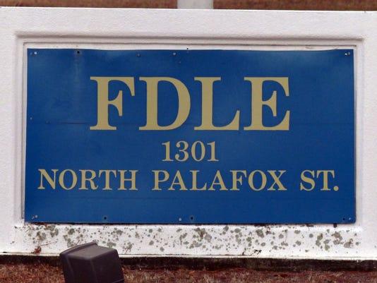 FDLE building 4