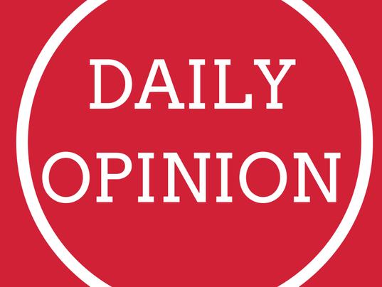 dailyopinion