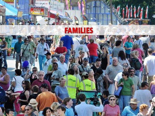 webkey_families