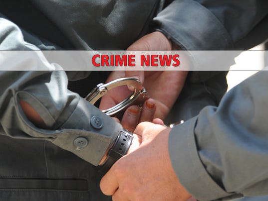 webkey Crime News