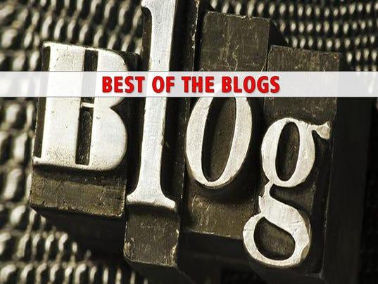 webkey Best Of Blog