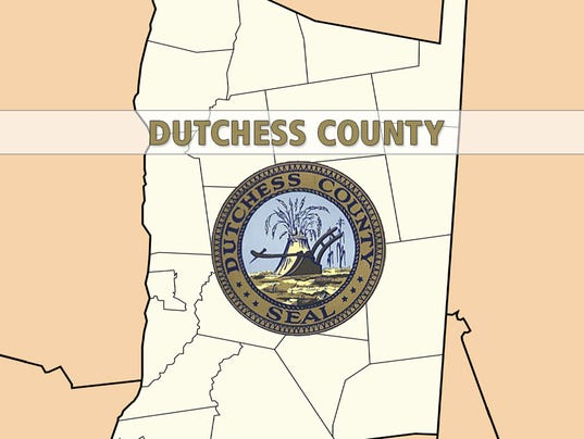 Dutchess County
