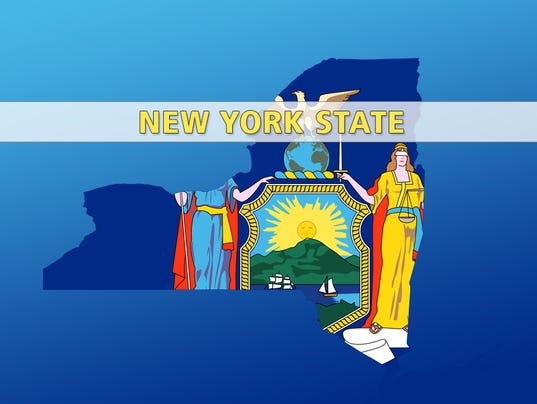 webkey New York State