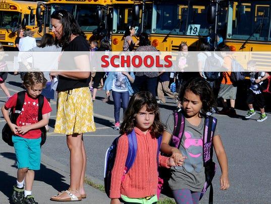 webkey_schools