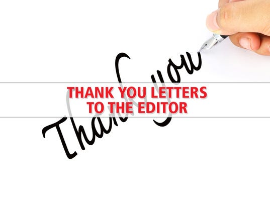 webkey_thank_you_letters_to_the_editor