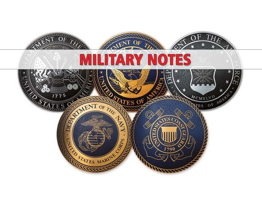 webkey_military_notes