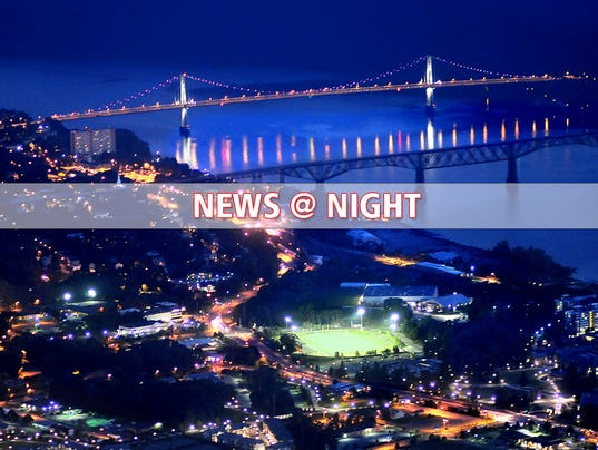 webkey_news_at_night