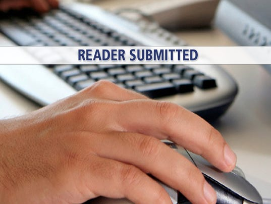 webkey_reader_submitted