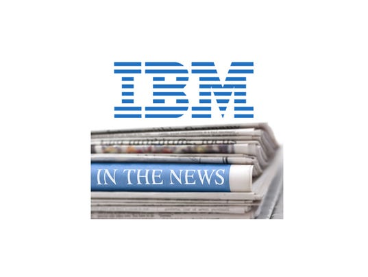 webkey_IBM_in_the_news