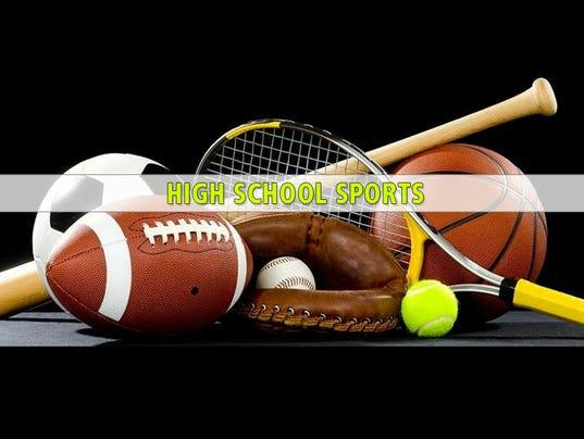 webkey_high_school_sports