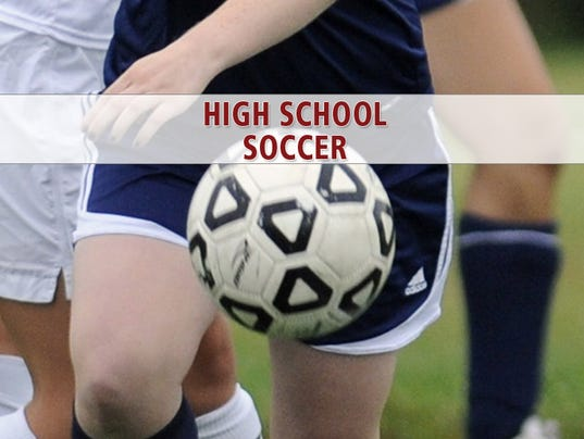 webkey_high_school_soccer