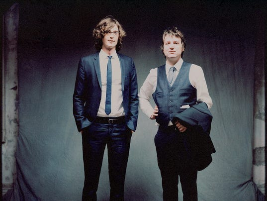 635737642905000393-MASTRO-MILK-CARTON-KIDS
