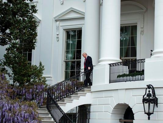 AFP AFP_NM5E7 A GOV USA DC