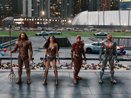 Film Review Justice League10 (2)