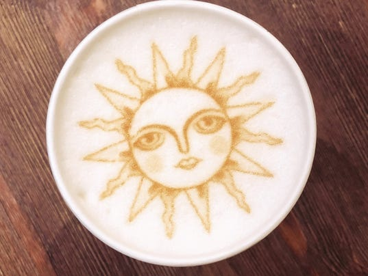 636576172936901410-lattephoto2.jpg