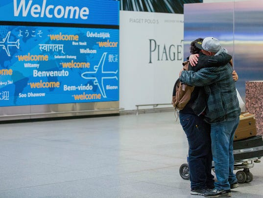 636362461719343054-airportfamily.jpg
