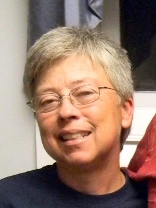 Patty Walsh.jpg