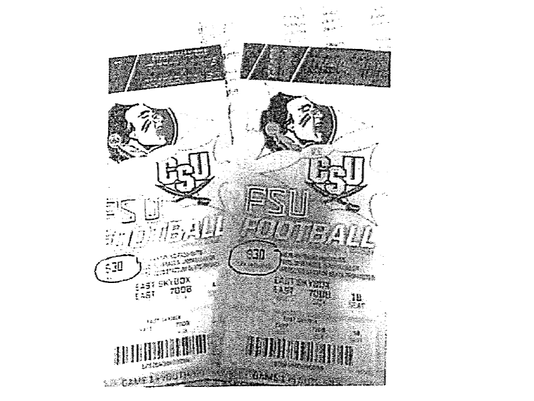 636595008420003050-fsu-football-tix.png