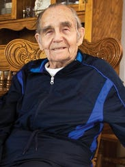 Laramie-WWII-Veteran-1169.JPG
