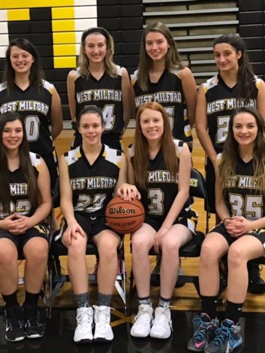 636492341822293074-Girls-Basketball---Seniors-2018---Ray-LaCroix.jpg