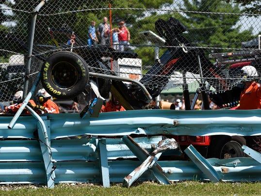 NASCAR Watkins Glen A_Trau.jpg
