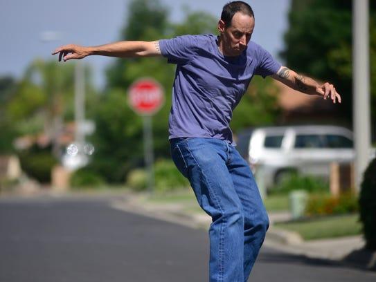 SkateboardingDA1.jpg