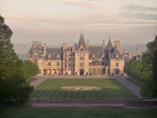636440149714680791-Biltmore-Estate.jpg