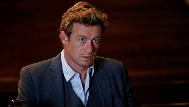Next Sunday, the sixth-season drama will jump ahead two years in its characters' lives, with the CBI out of business and its former members scattered. Patrick Jane (Simon Baker) isn't even in the country.