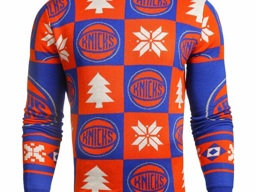 Holiday Gift Guide 10 Awesome Gifts For Sports Fans