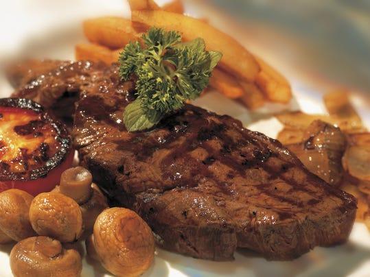 CINCpt_09-19-2013_Enquirer_1_E003~~2013~09~17~IMG_Steak.jpg_1_1_QH55KOUI_L28.jpg