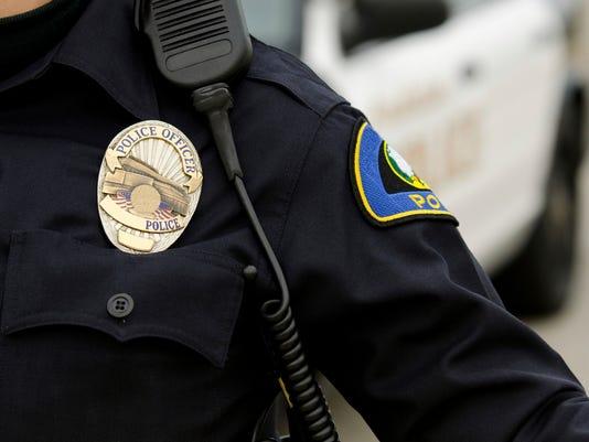 PoliceOfficerGeneric166311199.jpg