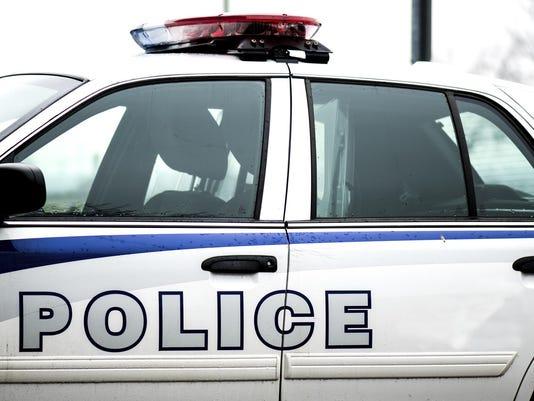 PoliceCarSign488182135.jpg
