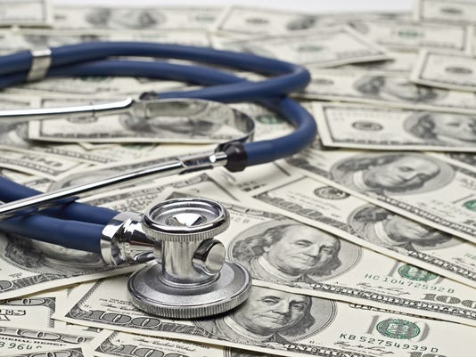 health-money.jpg